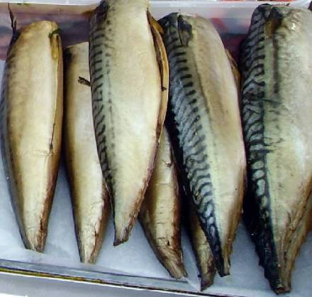 smoked_mackerel_499